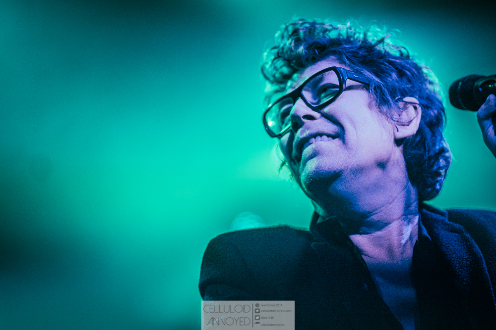 psychedelic furs-11.jpg