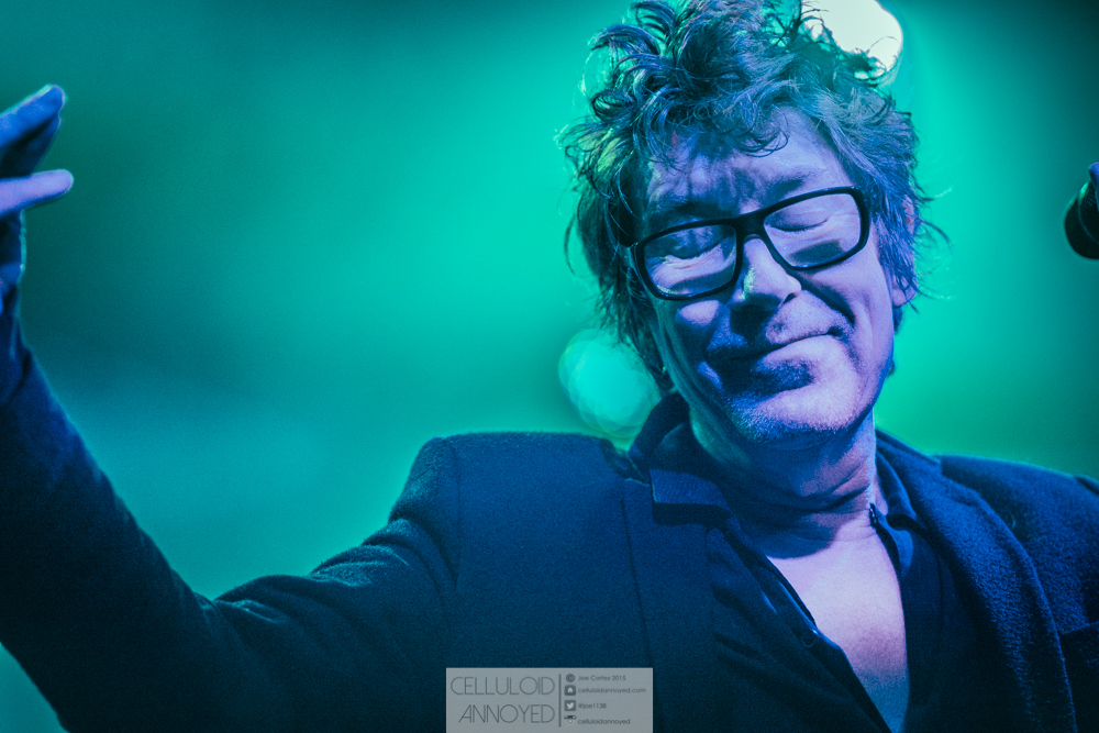 psychedelic furs-12.jpg
