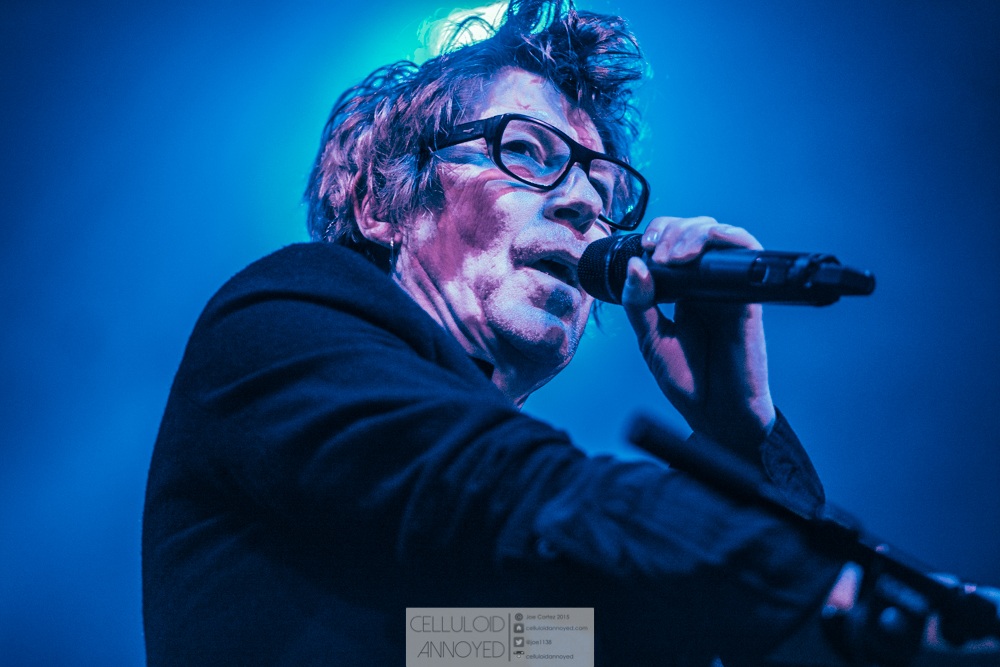 psychedelic furs-13.jpg