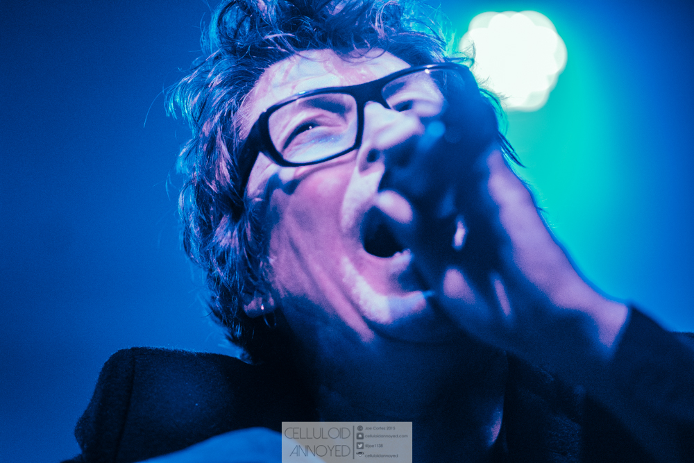 psychedelic furs-14.jpg