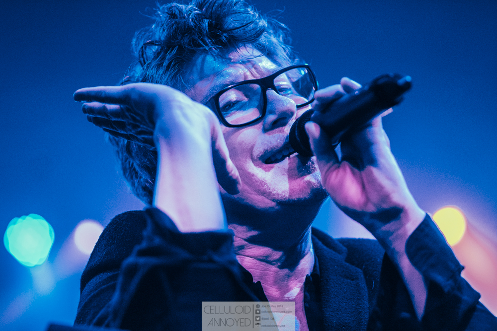 psychedelic furs-15.jpg
