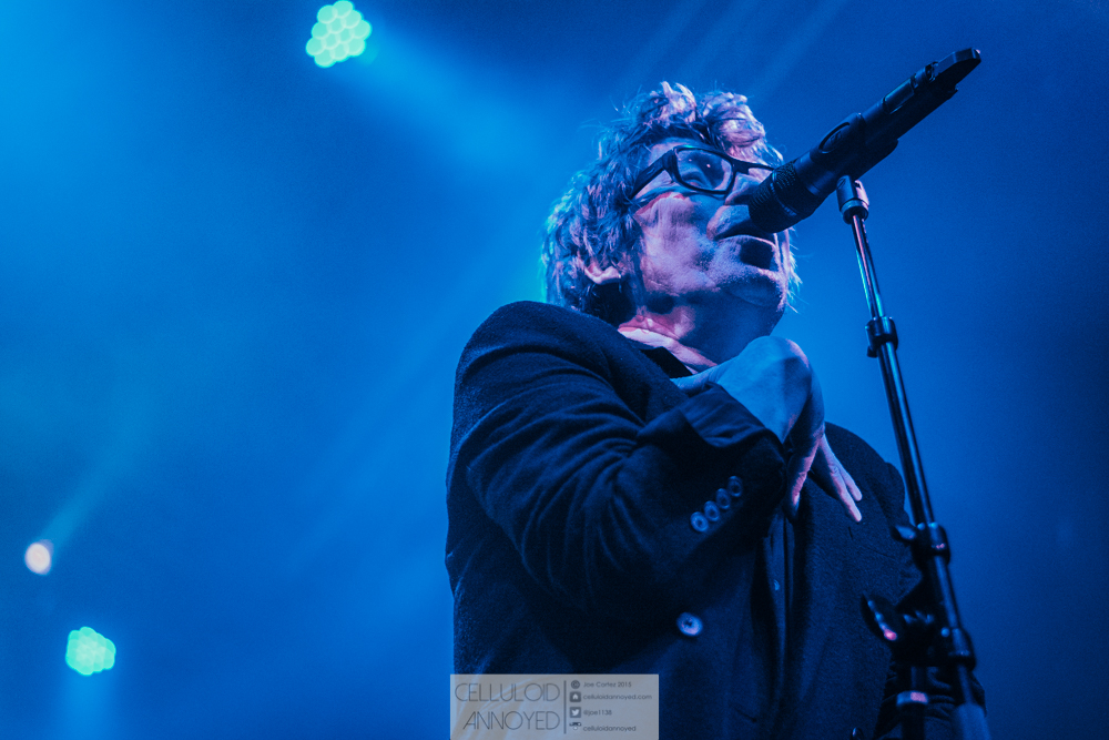 psychedelic furs-18.jpg