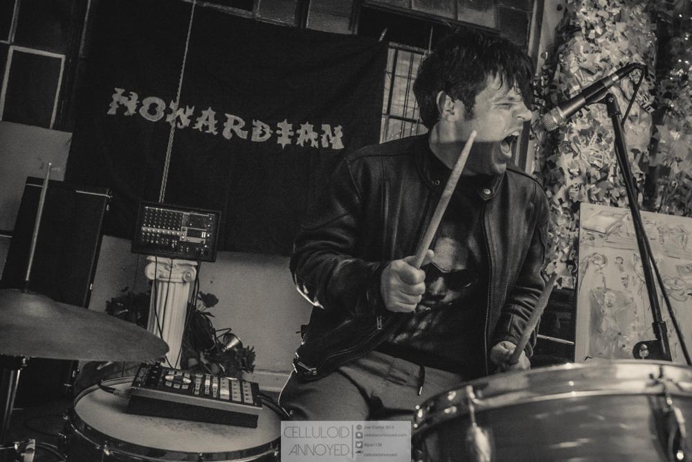 howardian-6.jpg