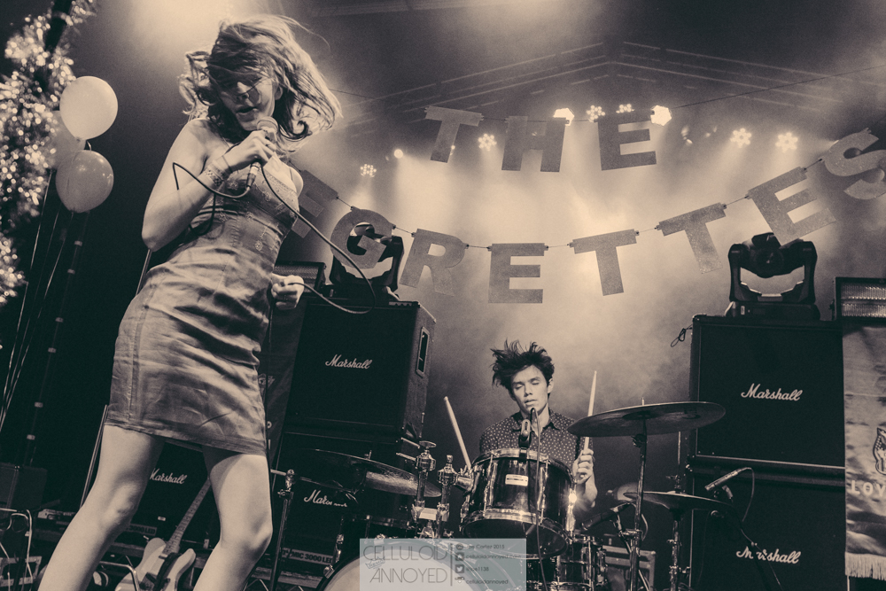 the regrettes-6.jpg
