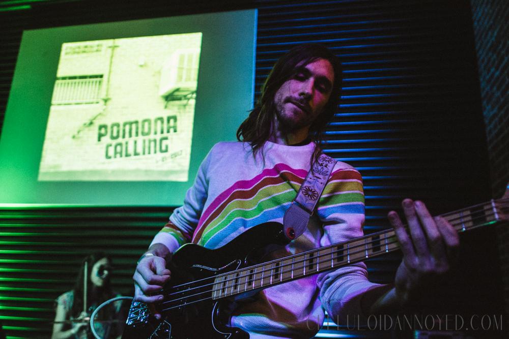 pomona calling-46.jpg