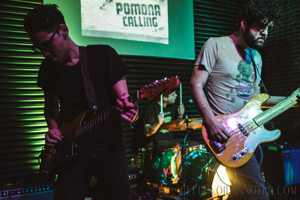 pomona calling-61.jpg
