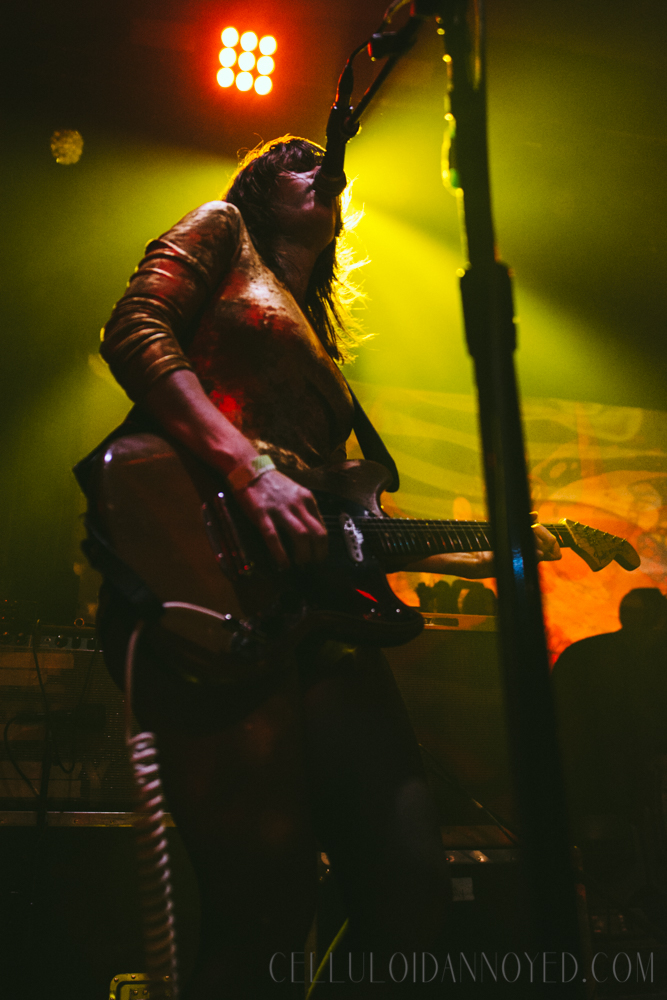 deap vally-3.jpg