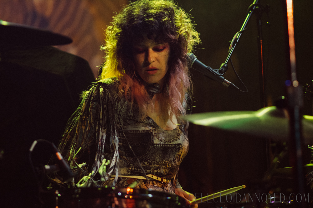 deap vally-2.jpg