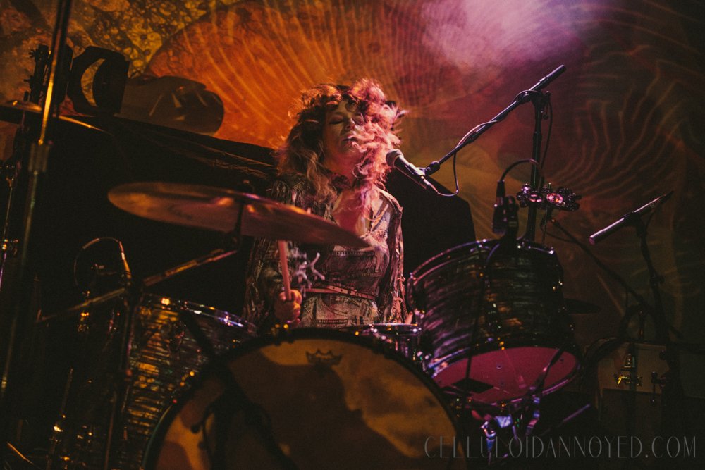 deap vally-6.jpg