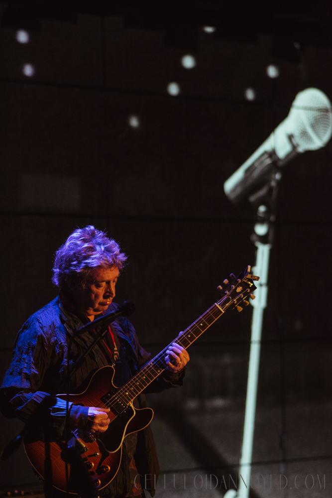 andy summers-14.jpg
