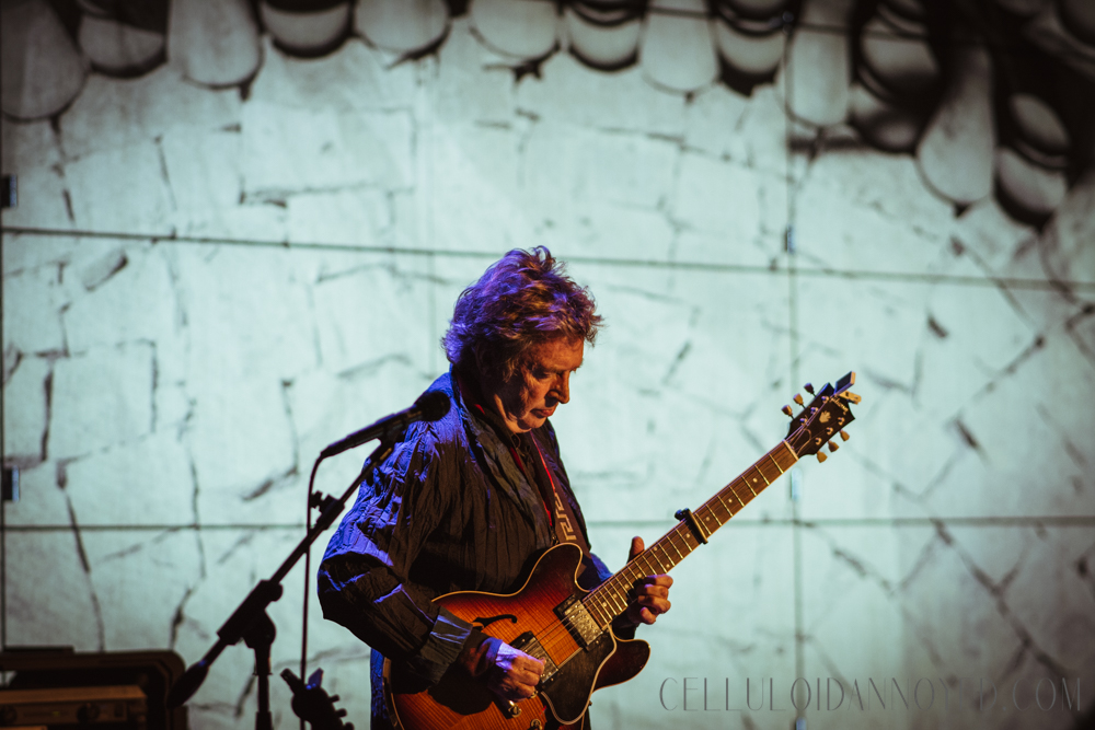 andy summers-17.jpg