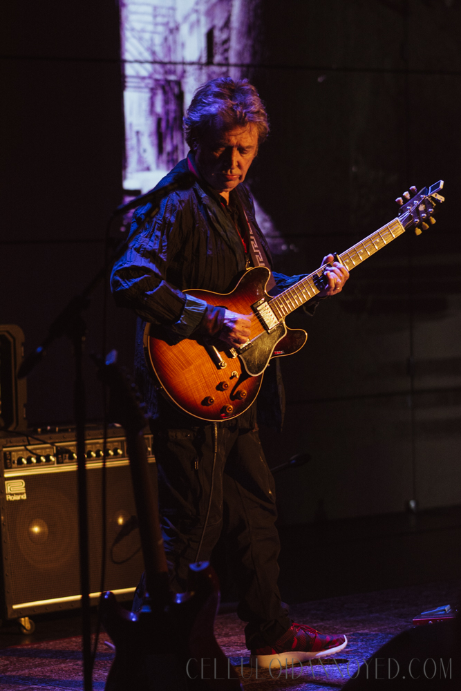 andy summers-19.jpg