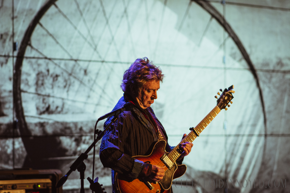andy summers-20.jpg