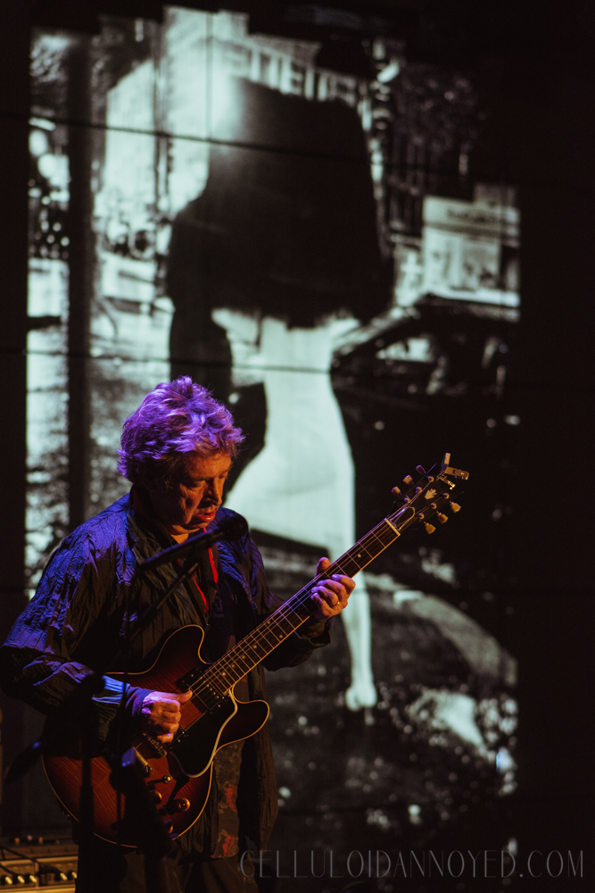andy summers-21.jpg