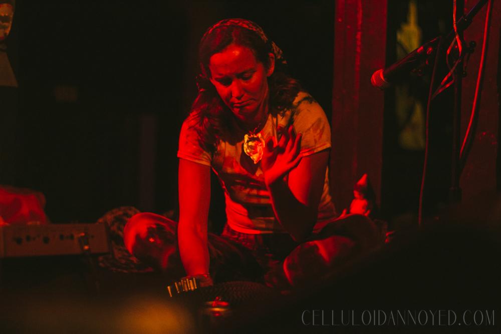 bloody death skull-15.jpg