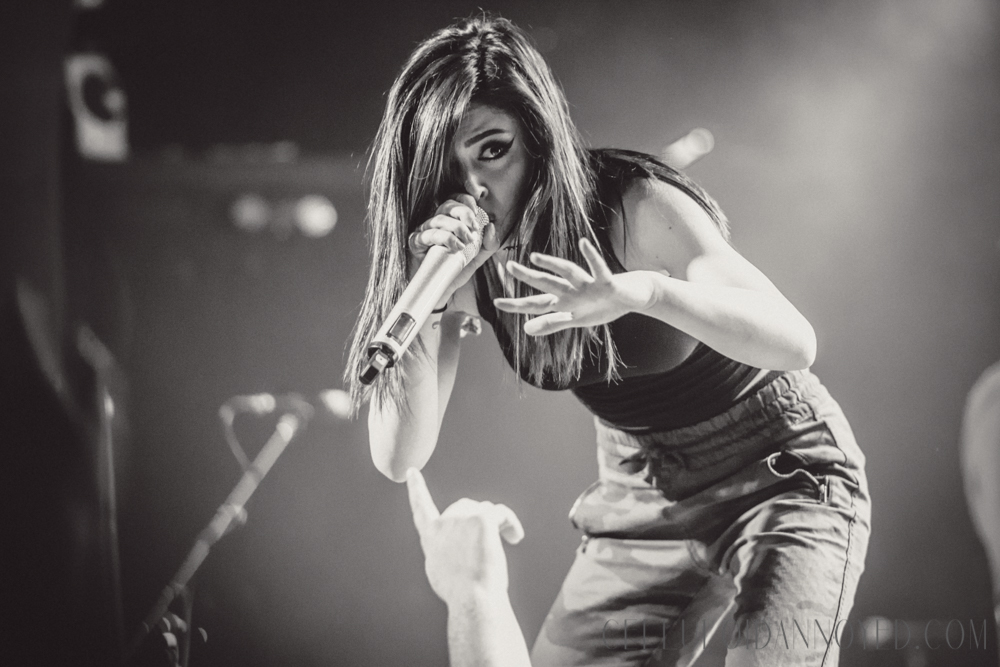 against the current-4.jpg