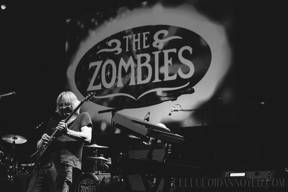 the zombies-7.jpg