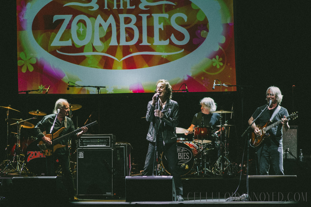 the zombies-9.jpg