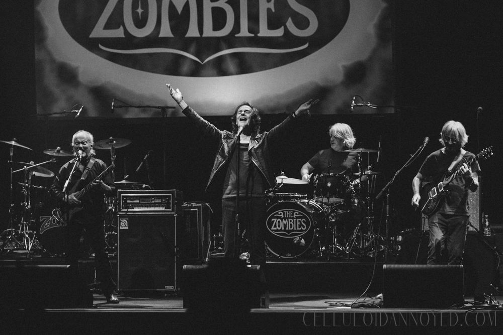 the zombies-18.jpg