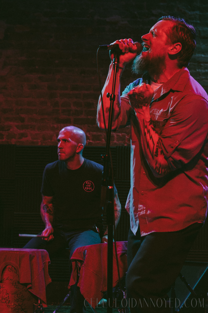 mike vallely and the new arms-2.jpg
