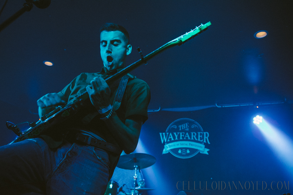 cymbals eat guitars-5.jpg