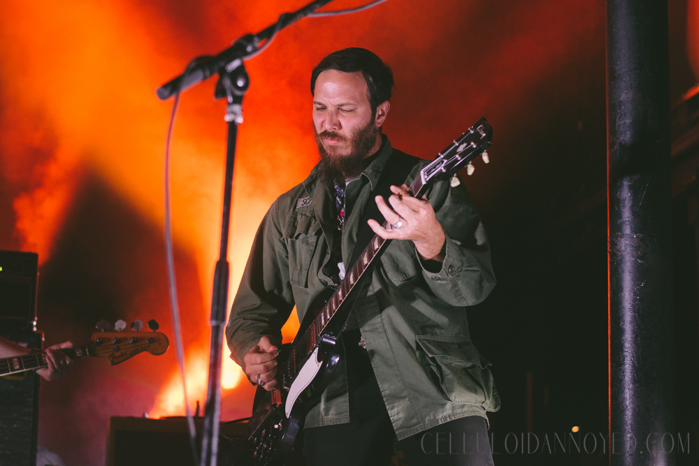 city and colour-5.jpg