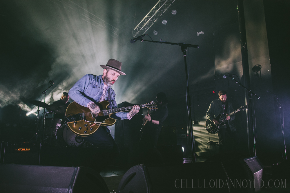 city and colour-14.jpg