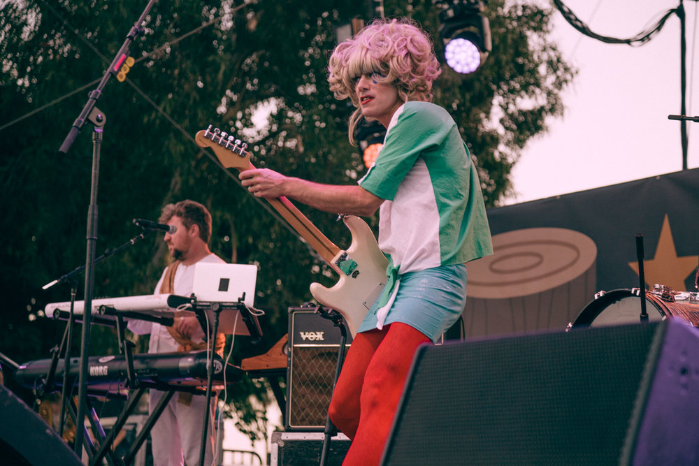 ofmontreal7.jpg