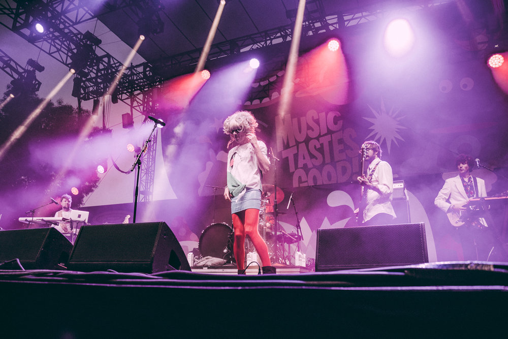 ofmontreal14.jpg