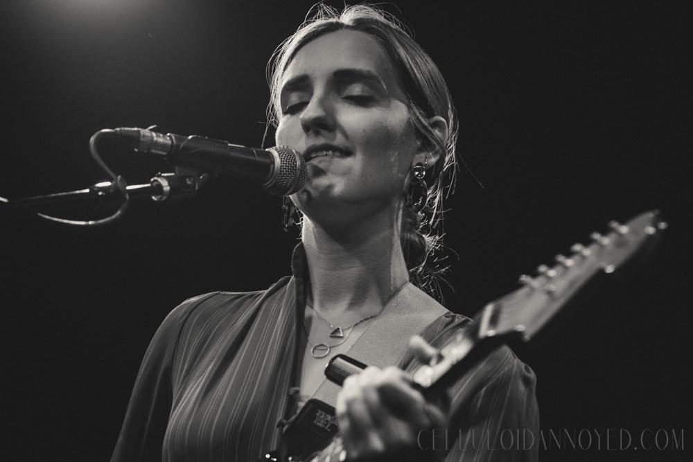 Madison Cunningham-2.jpg