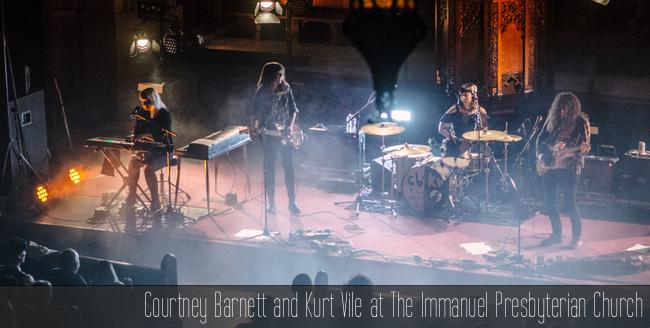 kurt and courtney.jpg