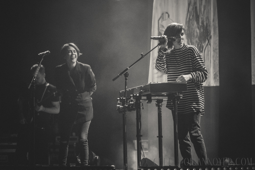 tegan and sara ace-2.jpg