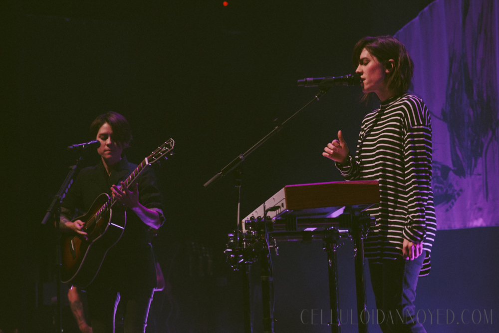 tegan and sara ace-3.jpg