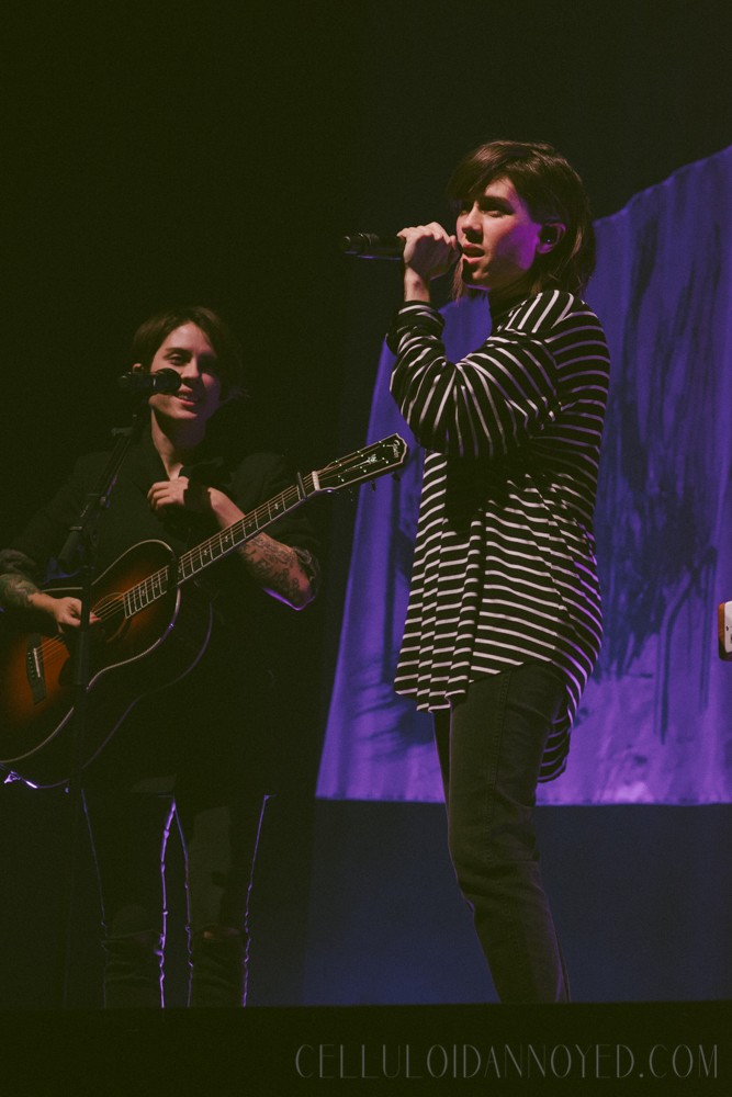 tegan and sara ace-5.jpg