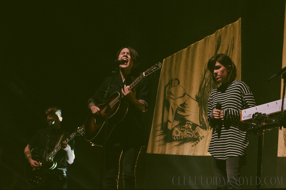tegan and sara ace-6.jpg