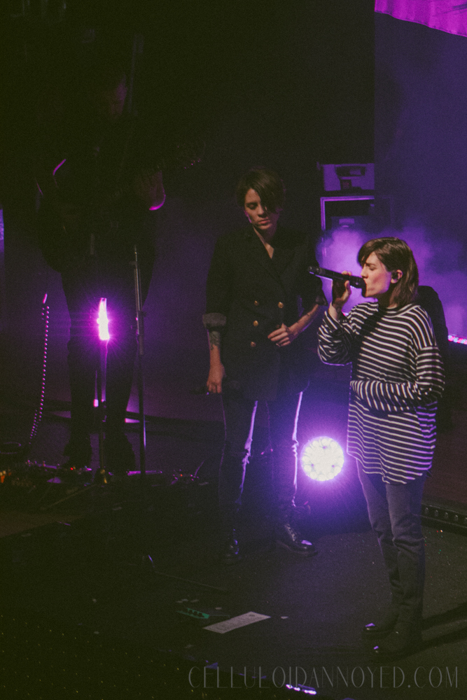 tegan and sara ace-12.jpg