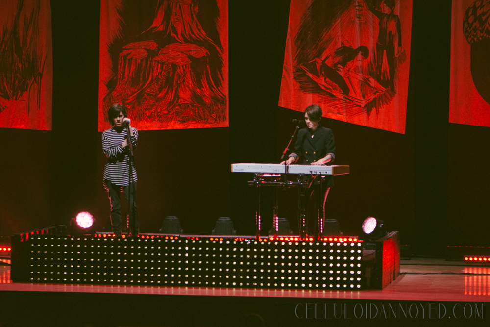 tegan and sara ace-14.jpg