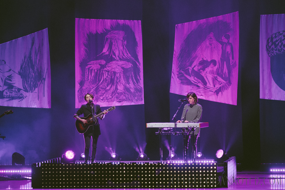 tegan and sara ace-15.jpg