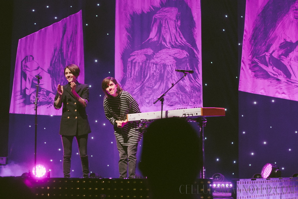 tegan and sara ace-16.jpg