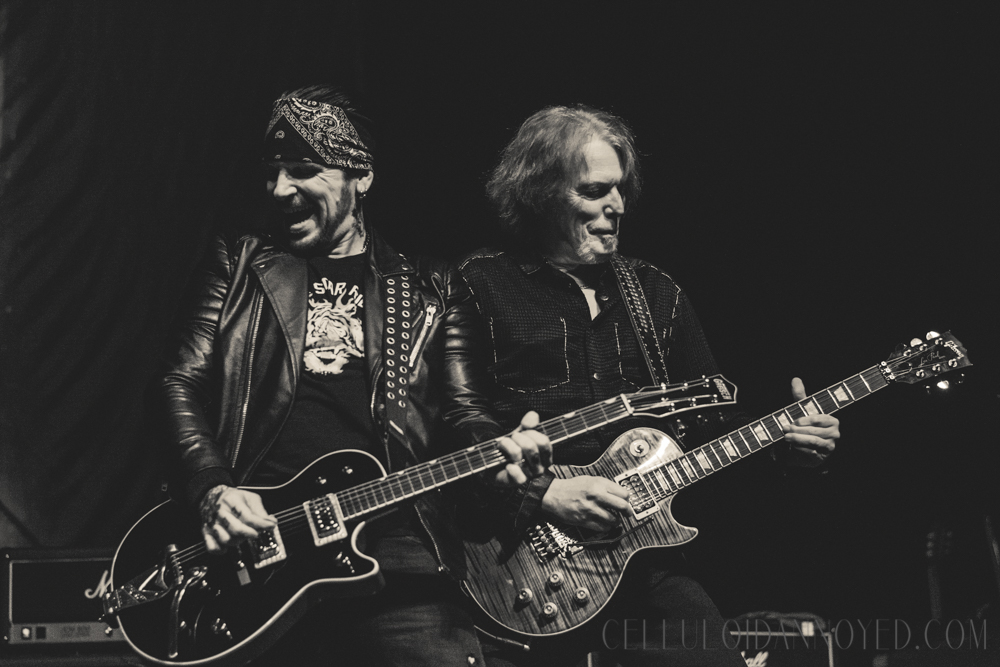 black star riders-3.jpg
