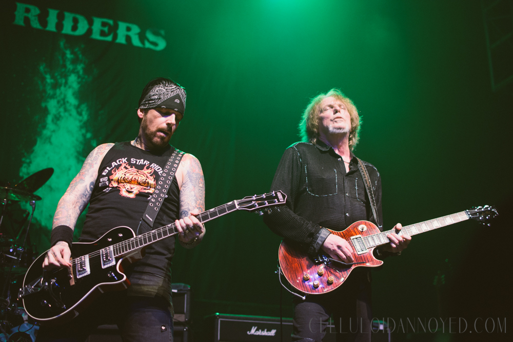 black star riders-11.jpg