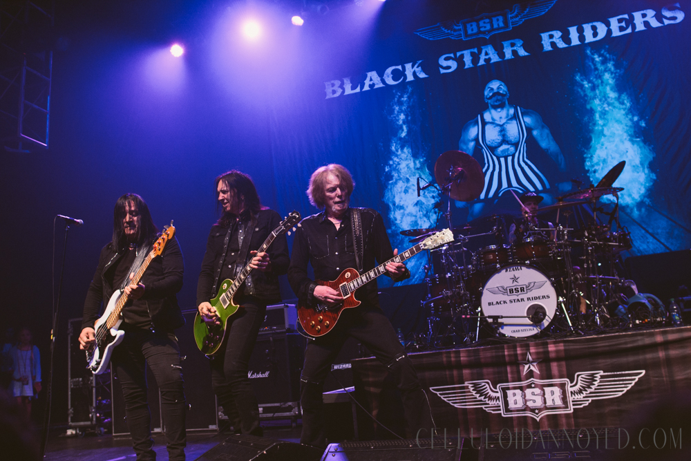 black star riders-13.jpg