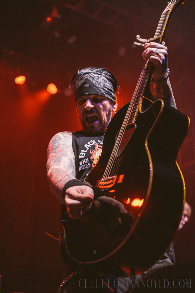 black star riders-14.jpg