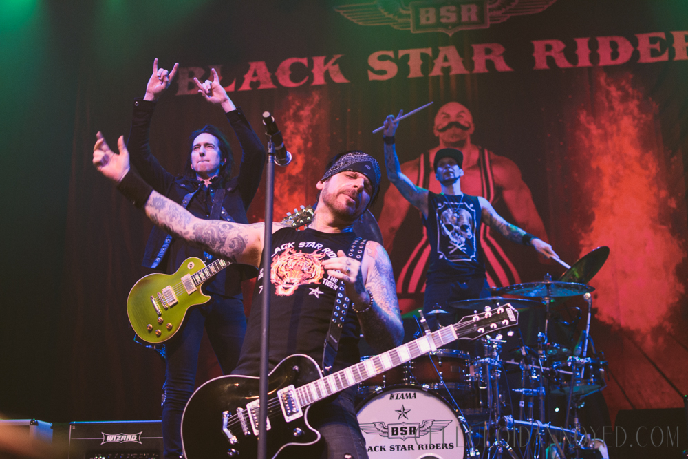 black star riders-15.jpg