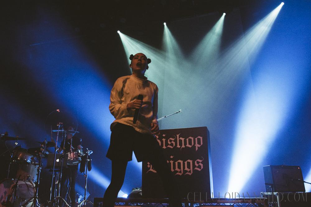bishop briggs-3.jpg
