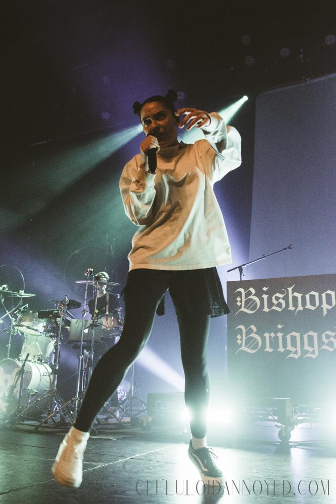 bishop briggs-5.jpg