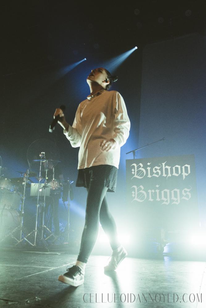 bishop briggs-6.jpg