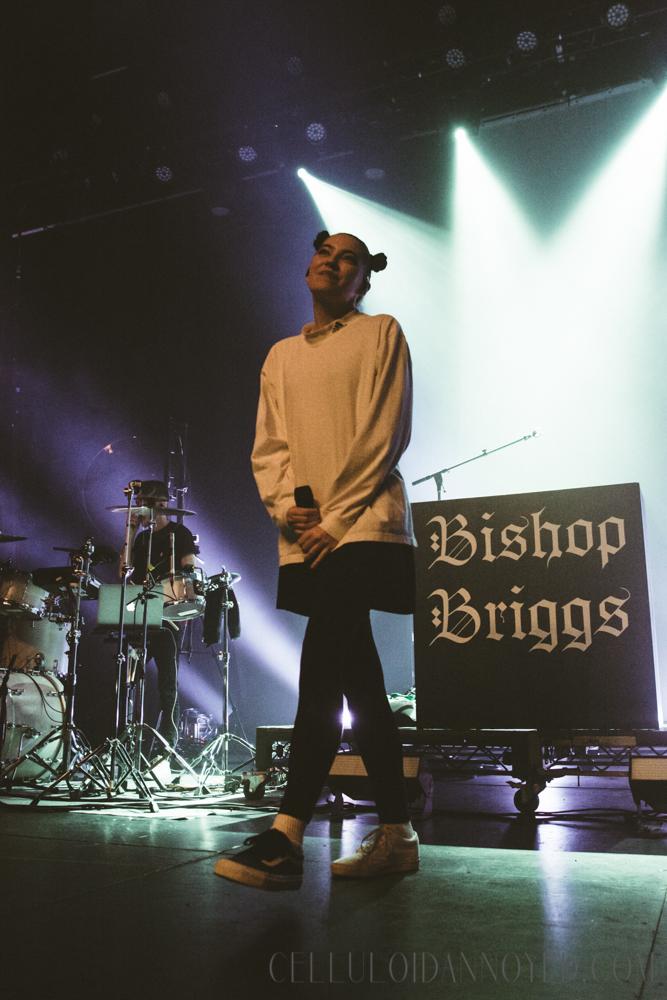 bishop briggs-7.jpg