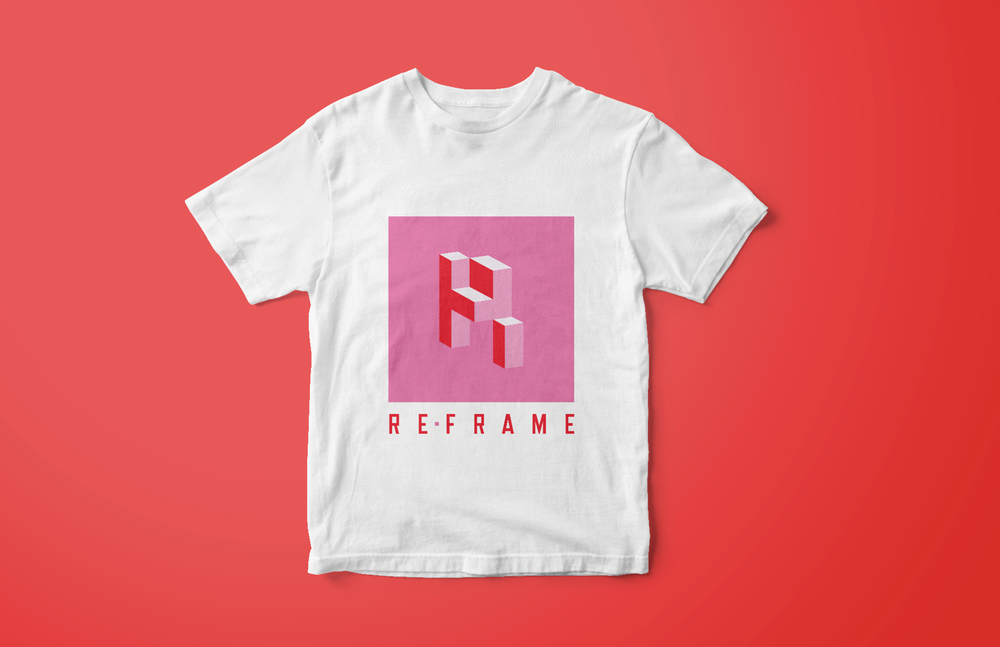 Reframe Deck7.png