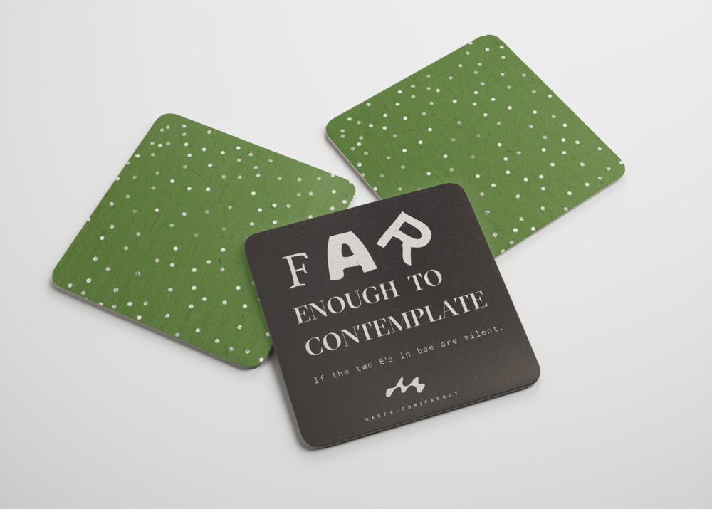 Free Square Beer Coasters Design Mockup.png